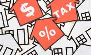 Quyết toán thuế TNCN 2017 theo hướng dẫn của TCT 03/03/2017