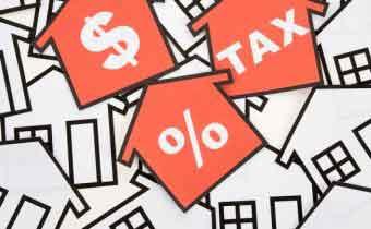 Quyết toán thuế TNCN 2016 theo hướng dẫn của TCT 03/03/2017