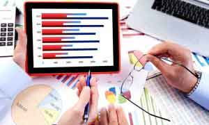 Kế toán quản trị và kế toán tài chính
