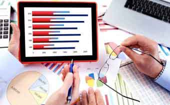10 tuyệt chiêu excel cho kế toán quản trị
