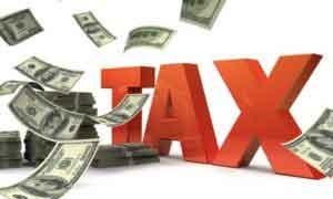 Chứng chỉ hành nghề thuế