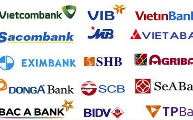 lãi suất ngân hàng nào cao nhất 04/2021