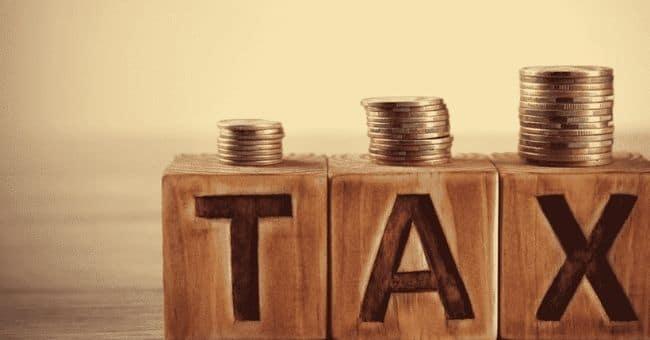 Trường hợp nào được khấu trừ thuế tiêu thụ đặc biệt?