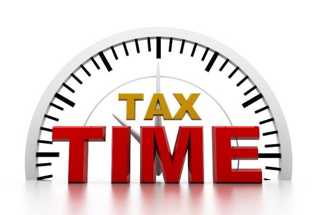 Thời gian hoàn thuế GTGT tùy thuộc vào diện hoàn thuế của doanh nghiệp