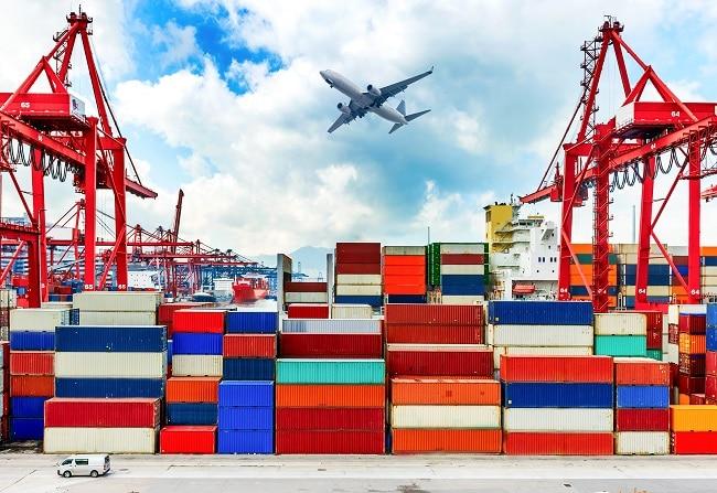 Quy định về hoàn thuế GTGT đối với với hàng hóa nhập khẩu như thế nào?