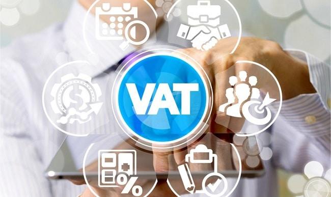 Điều kiện hoàn thuế GTGT được áp dụng theo Điều 19 Thông tư 219/2013/TT-BTC