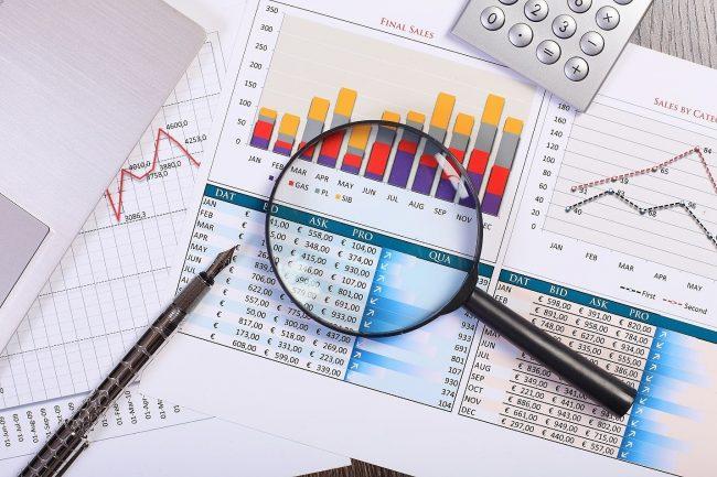 Đánh giá và lựa chọn dự án đầu tư