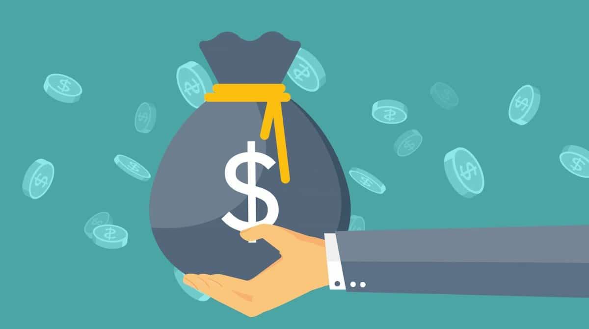 Nên gửi tiết kiệm VNĐ hay USD có lợi nhất